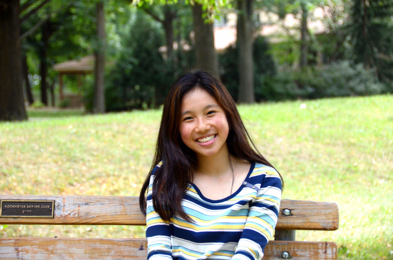 DSC_6170 (1) - Michelle Gu