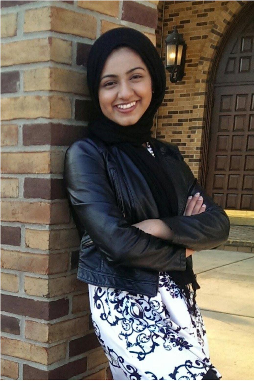 __sara-bashir-content - Sara Bashir